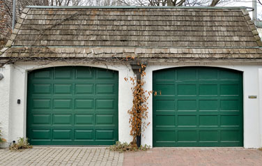 Huntley Garage Door Repair